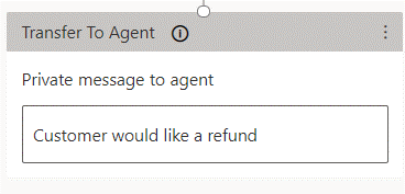 Picture13-Transfer-to-agent.png