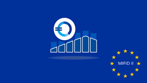 EU regulation – MiFID II – 10 percent drop reporting