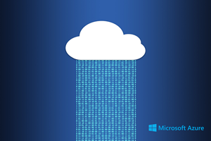What are Microsoft Azure business solutions
