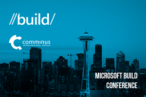 Microsoft Build 2019 Recap